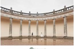 Edinburgh wedding photographer | Wursters 101