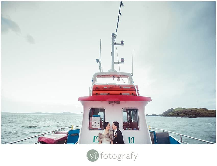 Edinburgh wedding photographer -15