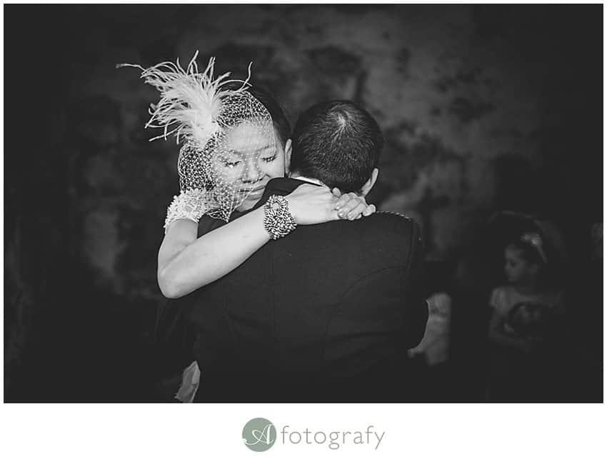 Edinburgh wedding photographers - Inchcolm island abbey-6
