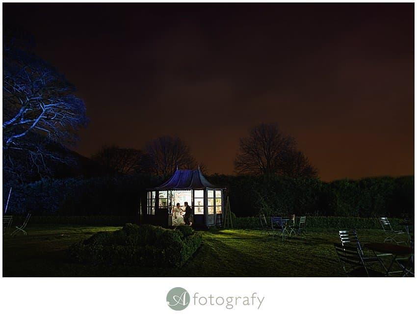 Edinburgh wedding photographer - Prestonfield house-3