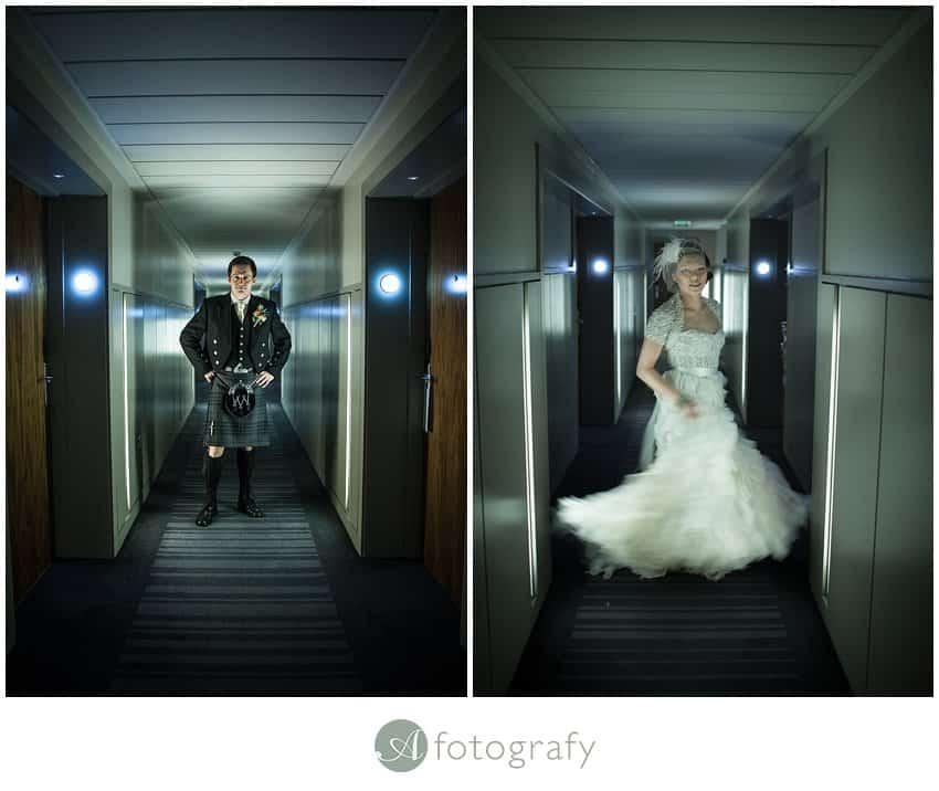 Edinburgh wedding photography-apex waterloo hotel-2