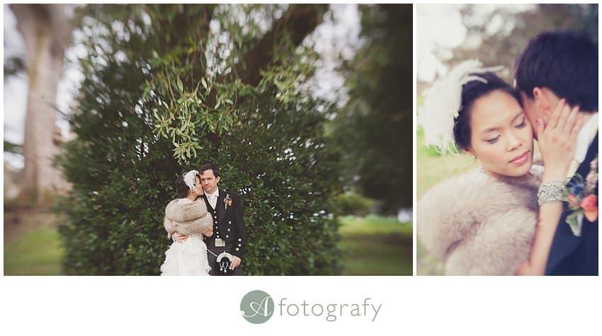 Edinburgh wedding photography-12