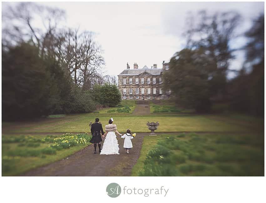 Edinburgh wedding photography-14