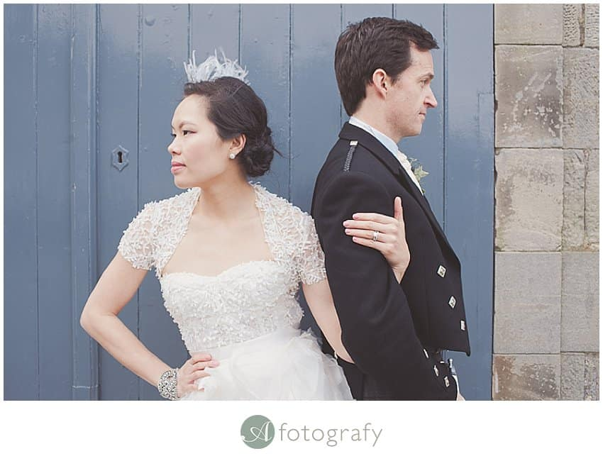 Edinburgh wedding photography-17