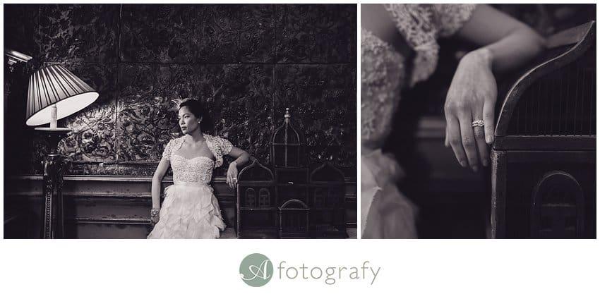 Edinburgh wedding photography-24