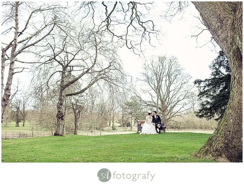 Edinburgh wedding photography-5