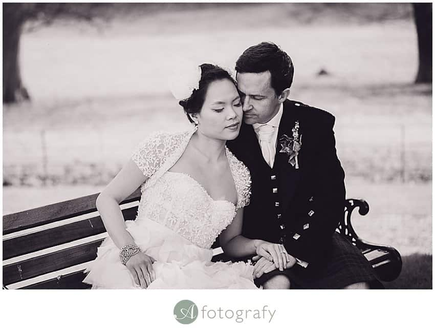 Edinburgh wedding photography-6