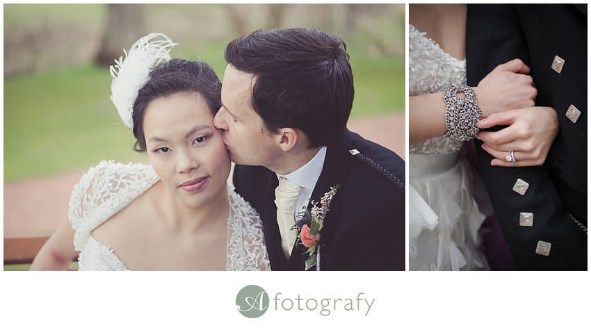 Edinburgh wedding photography-7