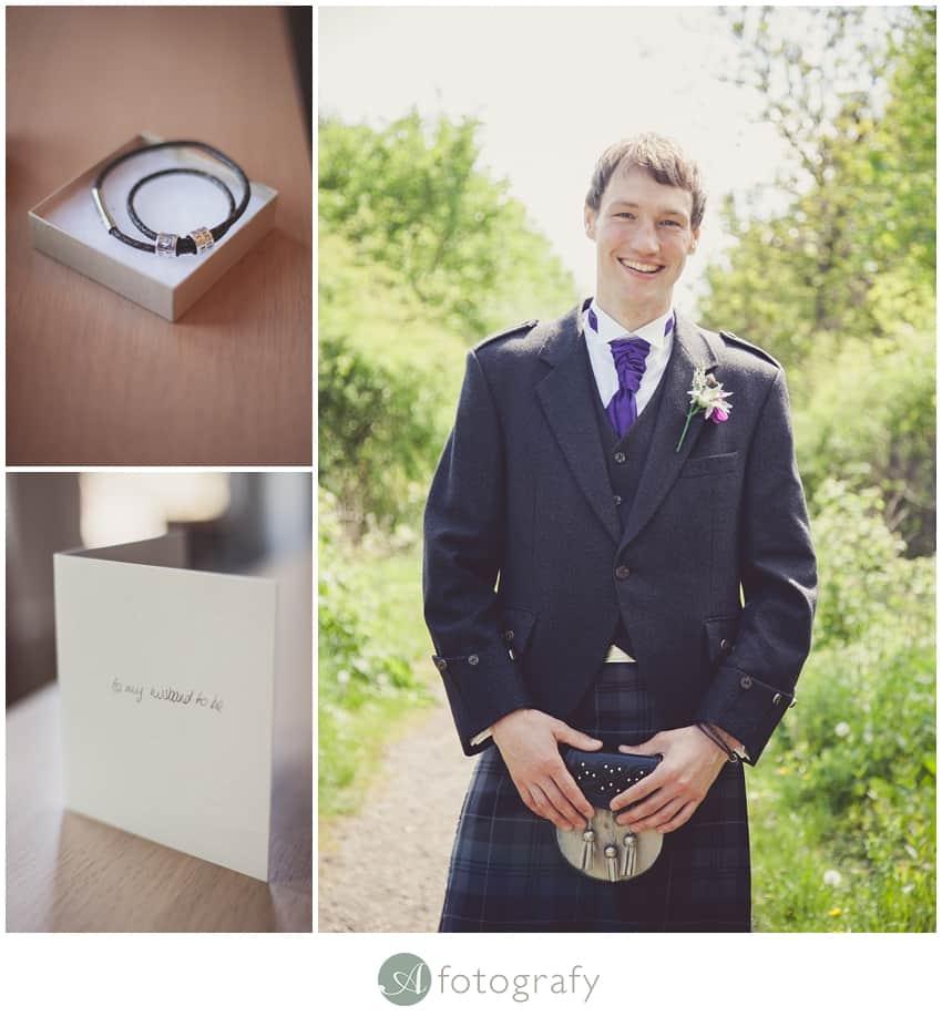 Botanic gardens wedding Edinburgh-14