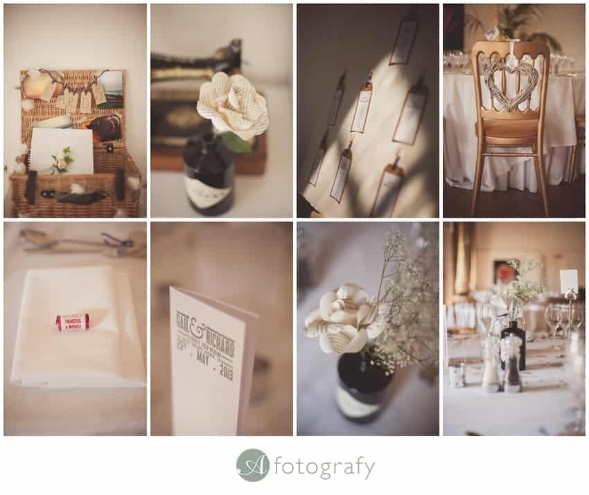 Botanic gardens wedding Edinburgh-22