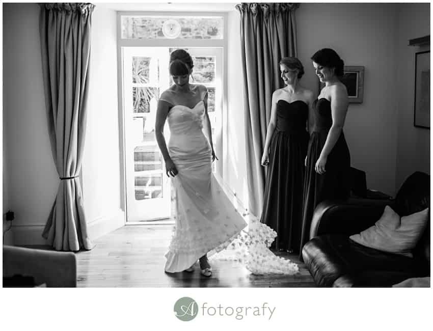 Botanic gardens wedding Edinburgh-31