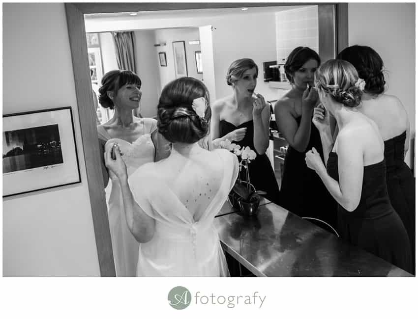 Botanic gardens wedding Edinburgh-33