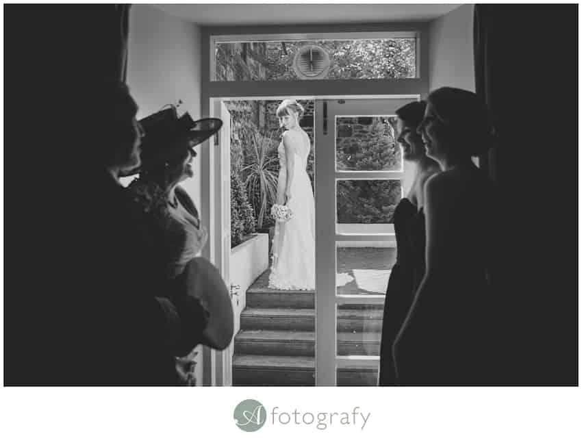 Botanic gardens wedding Edinburgh-43