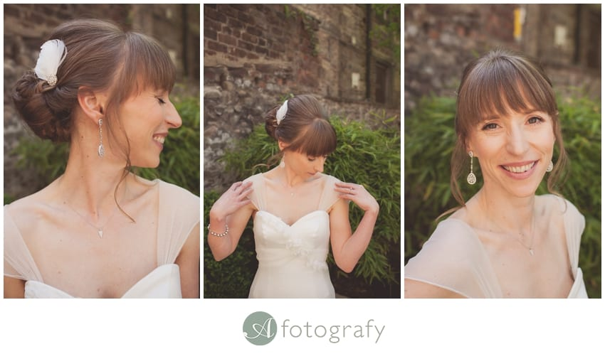 Botanic gardens wedding Edinburgh-44