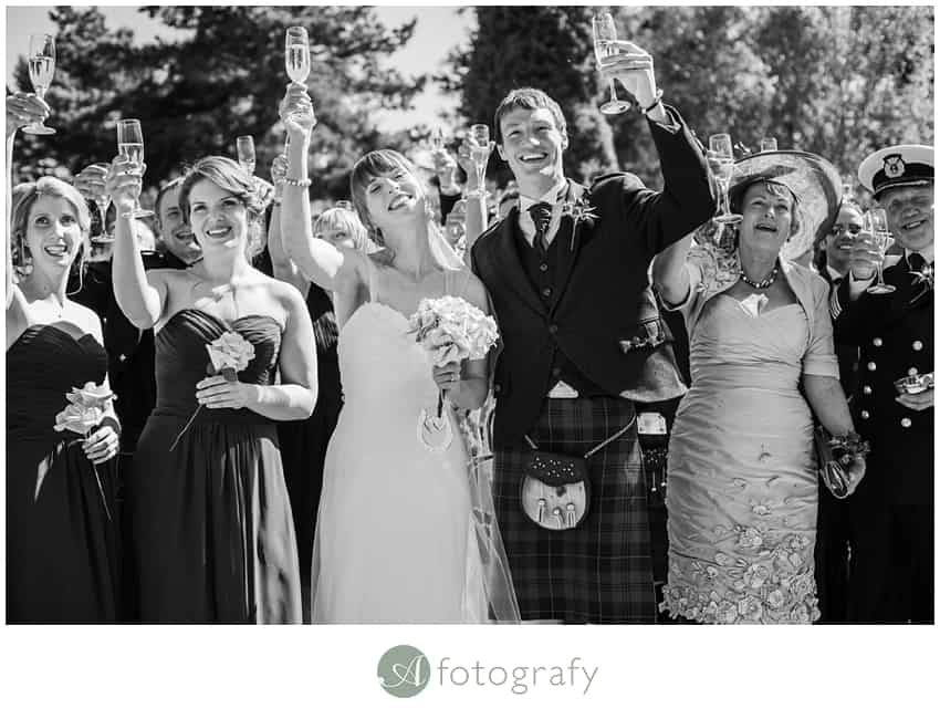 Botanic gardens wedding Edinburgh-52