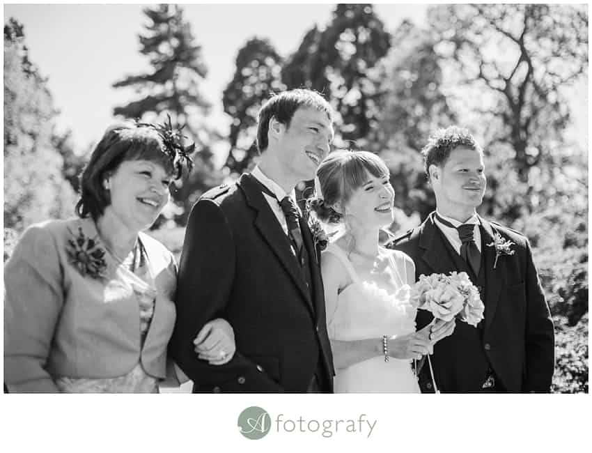 Botanic gardens wedding Edinburgh-54