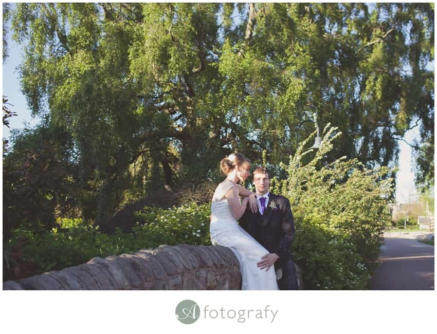 Botanic gardens wedding Edinburgh-59
