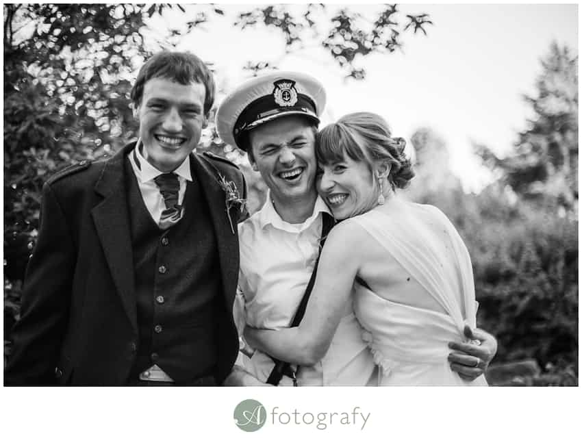 Botanic gardens wedding Edinburgh-68