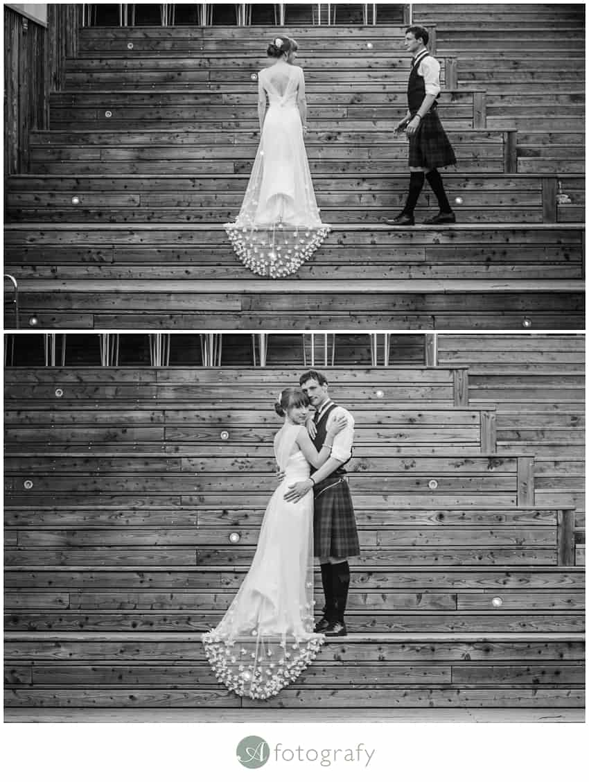 Botanic gardens wedding Edinburgh-75