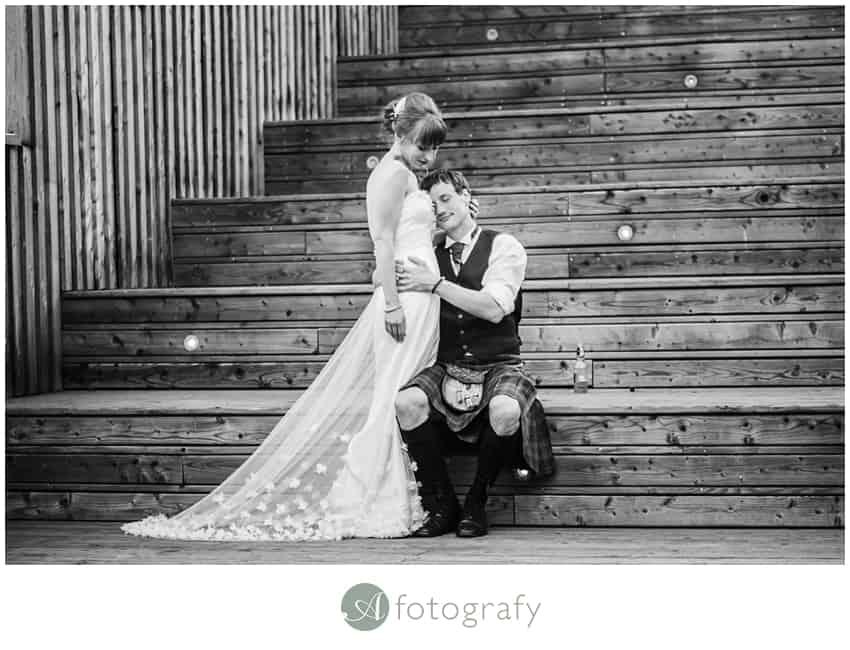 Edinburgh botanic gardens wedding photography-37