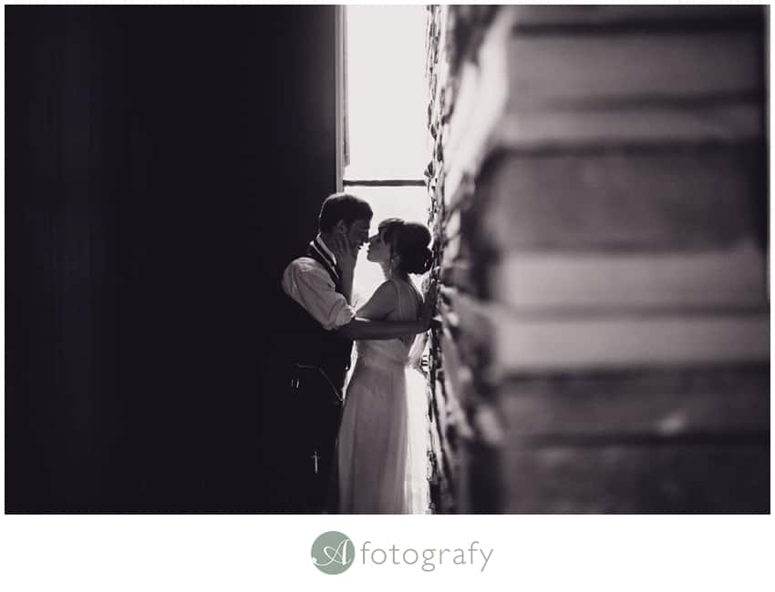 Edinburgh botanic gardens wedding photography-39