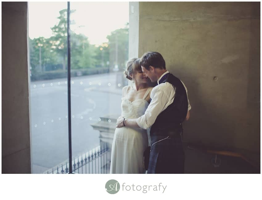 Edinburgh botanic gardens wedding photography-41