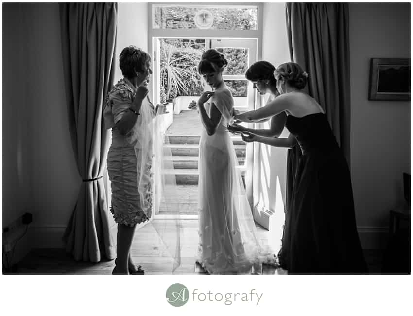 Edinburgh botanic gardens wedding photography-7