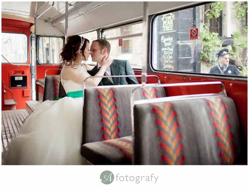 Edinburgh counting house wedding photography -2