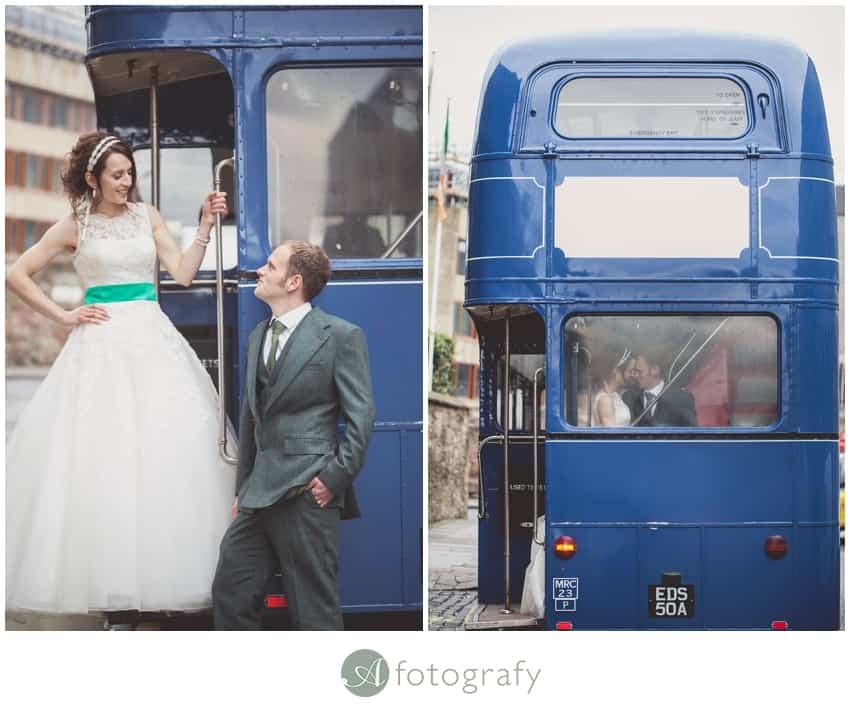 Edinburgh counting house wedding photography -3