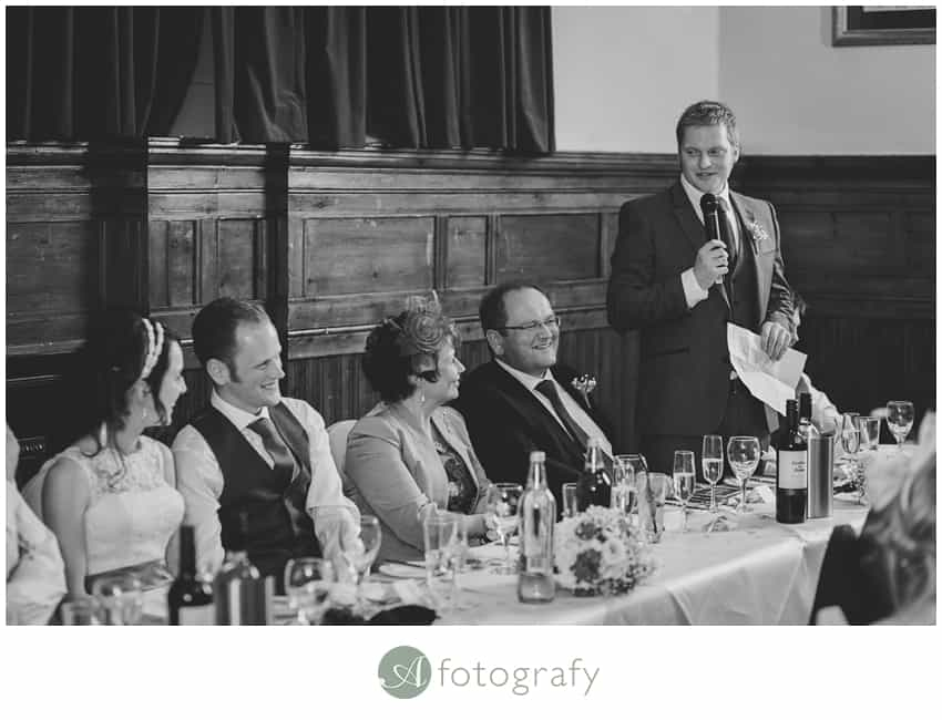 Edinburgh counting house wedding photography -6