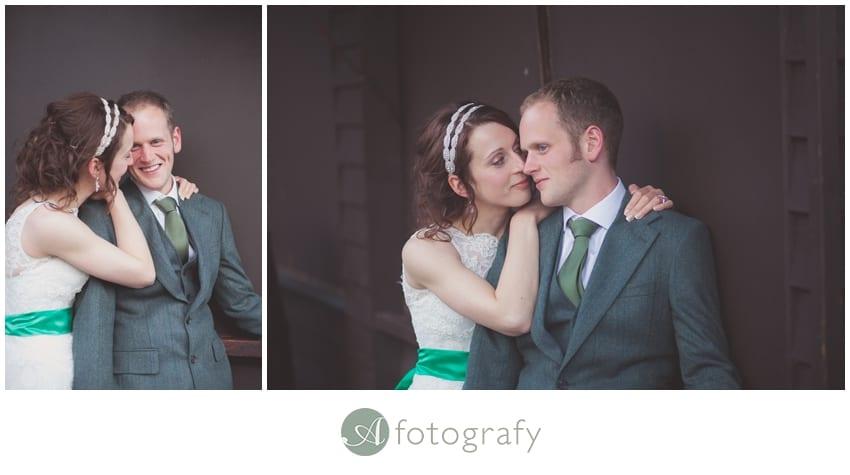 Edinburgh counting house wedding photography -7