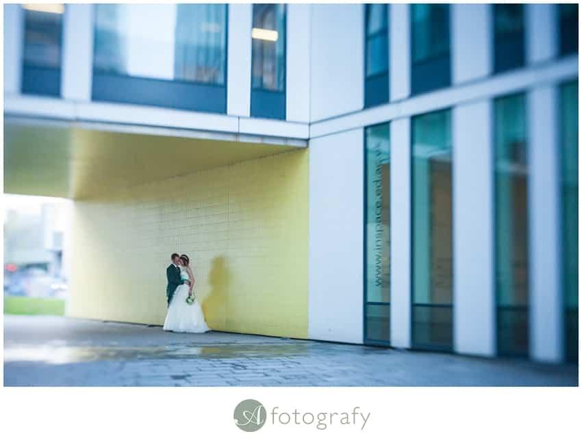 Edinburgh counting house wedding photography -9