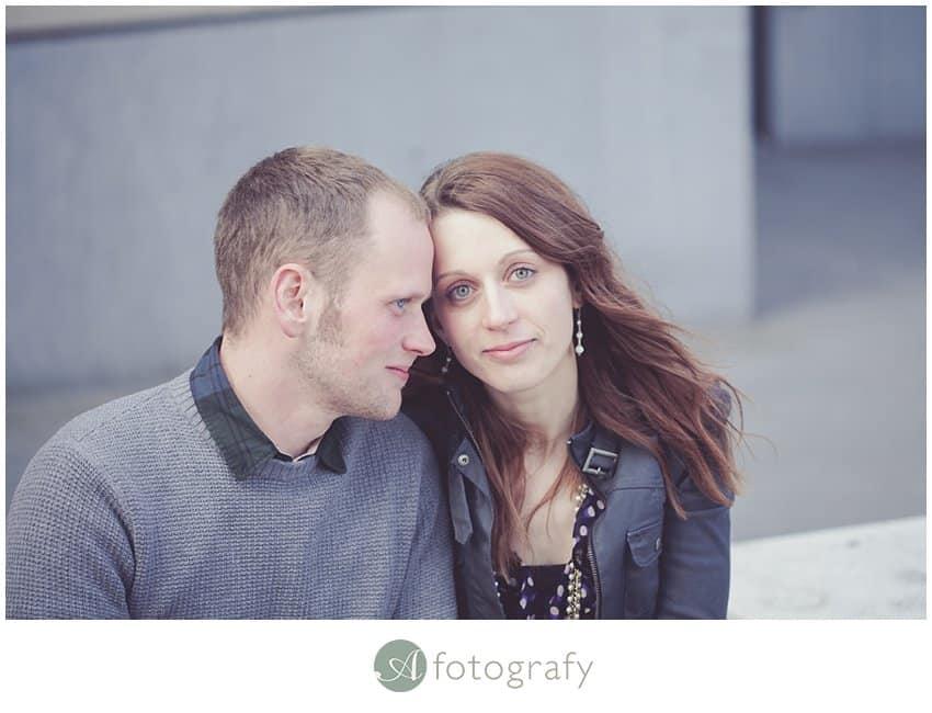 Edinburgh engagement photography-1