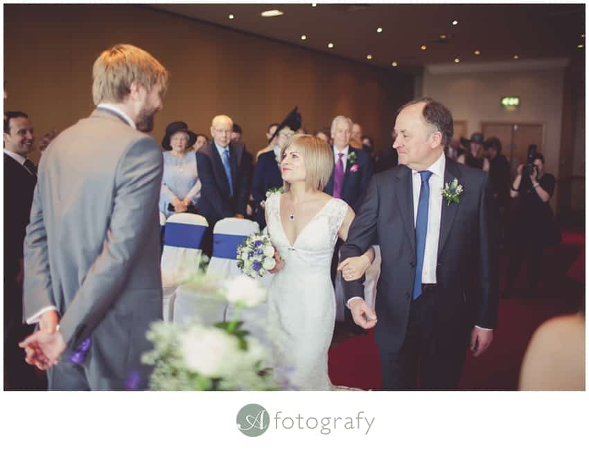 Macdonald marine hotel wedding photography-11