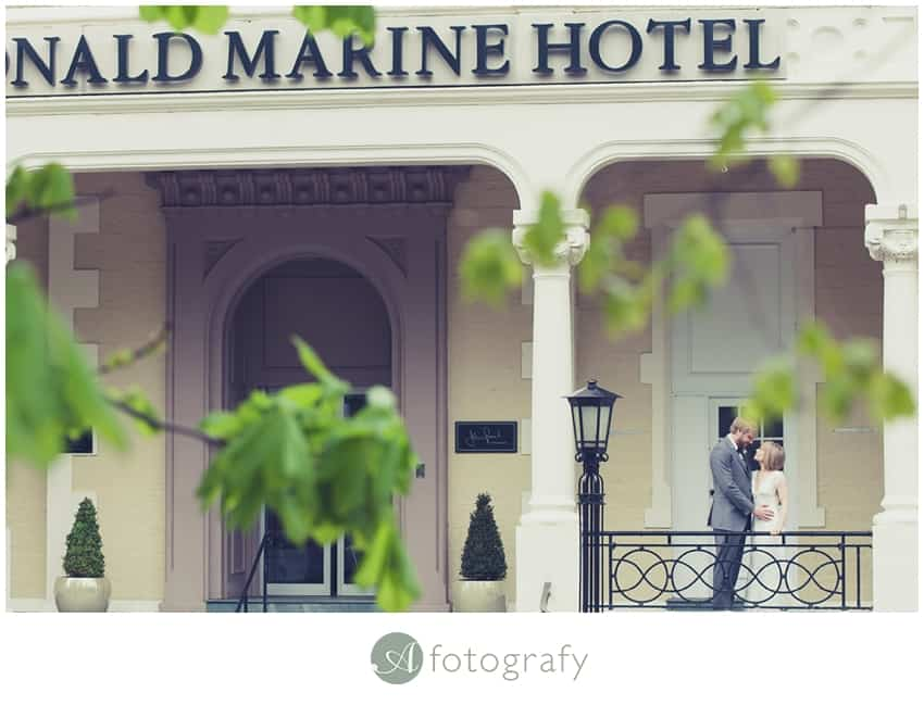 Macdonald marine hotel wedding photography-15