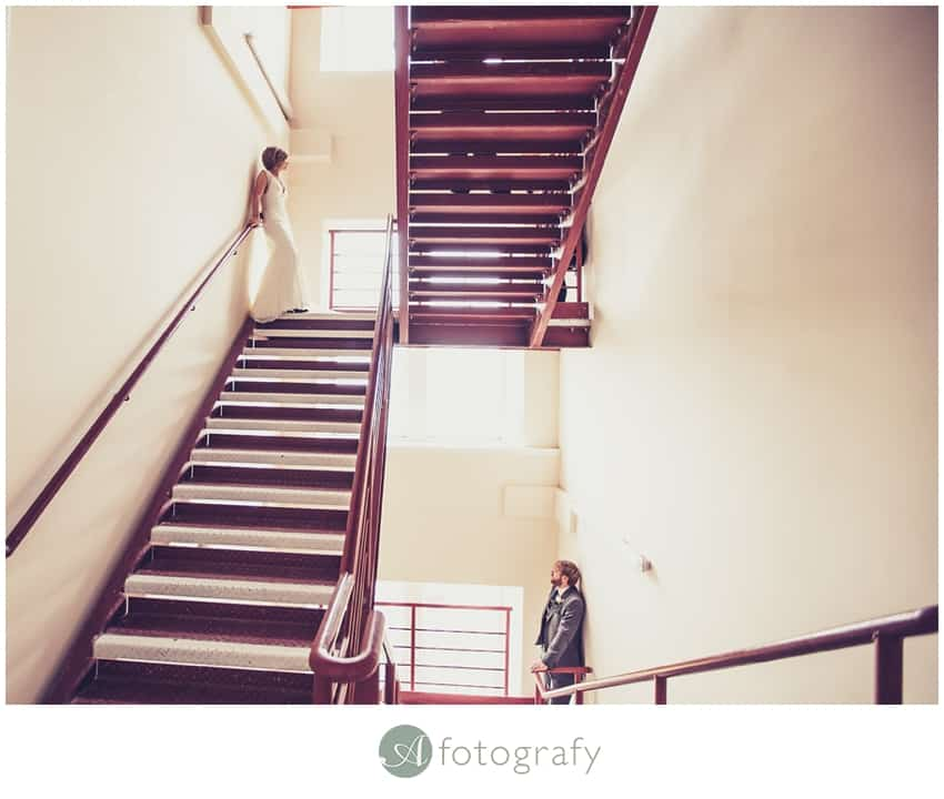 Macdonald marine hotel wedding photography-18