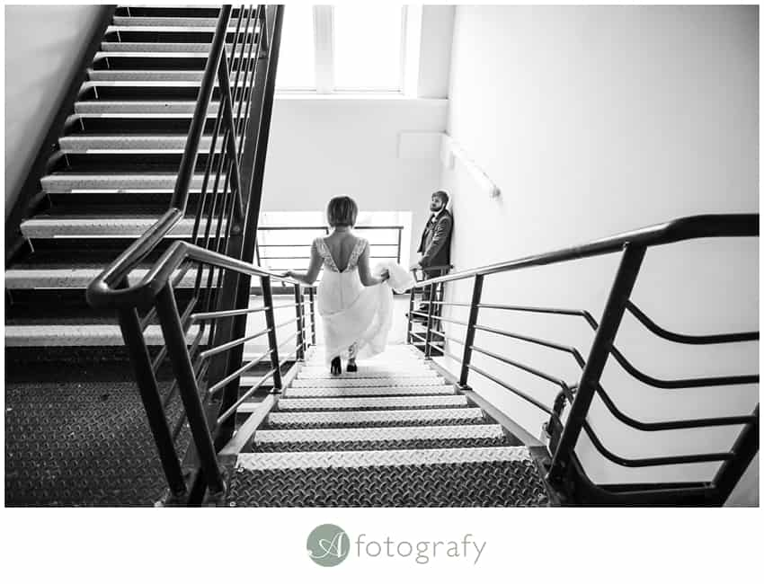 Macdonald marine hotel wedding photography-19