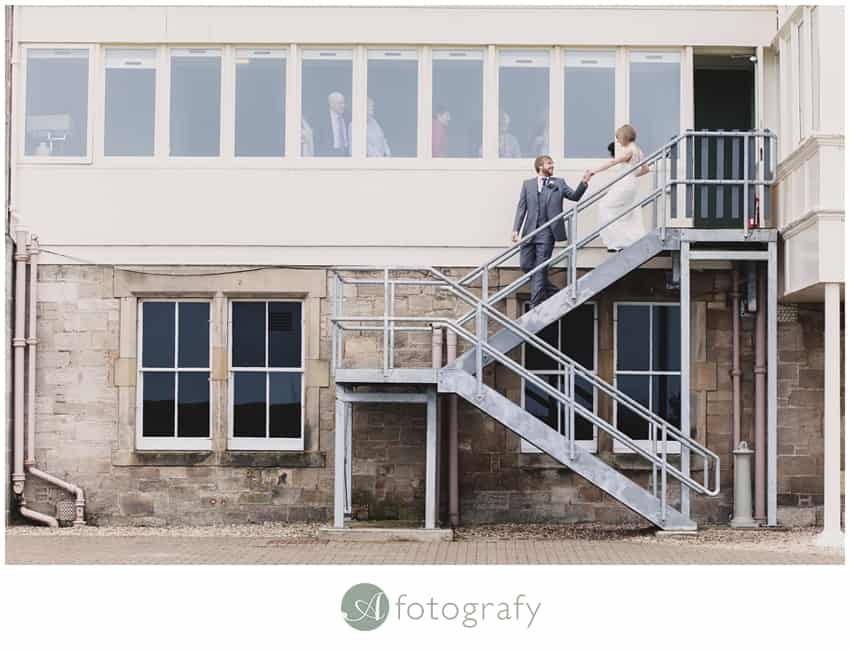 Macdonald marine hotel wedding photography-21