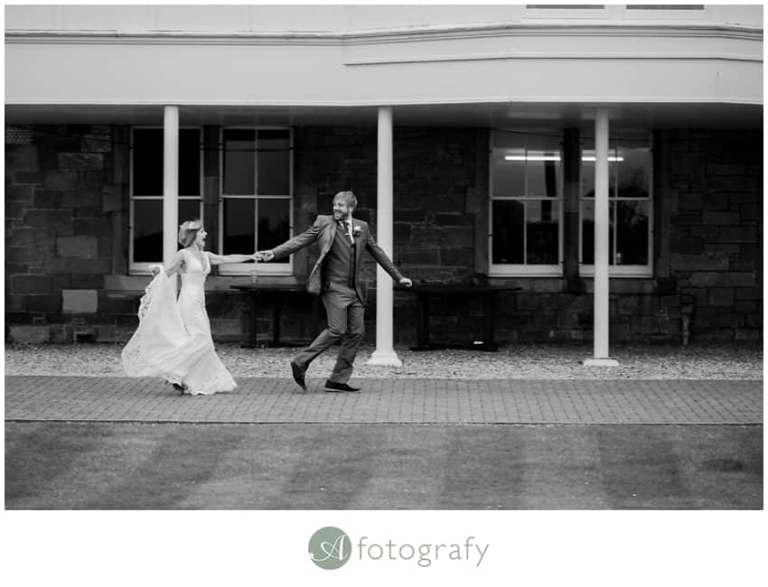 Macdonald marine hotel wedding photography-22