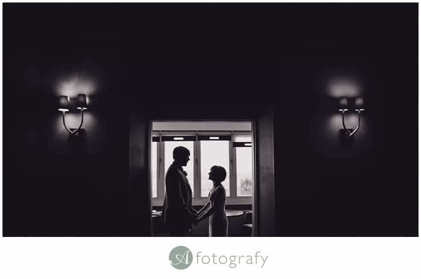 Macdonald marine hotel wedding photography-29