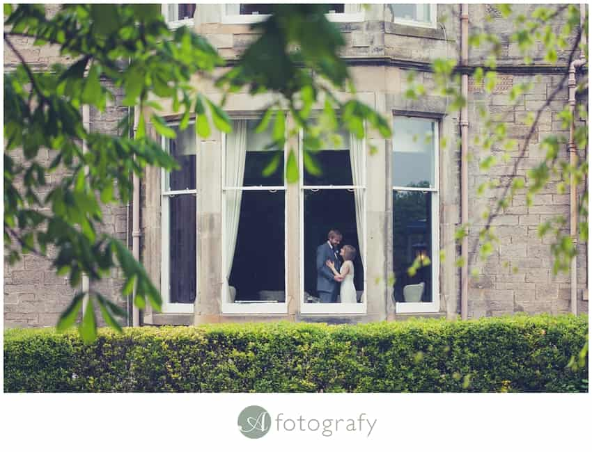 Macdonald marine hotel wedding photography-30