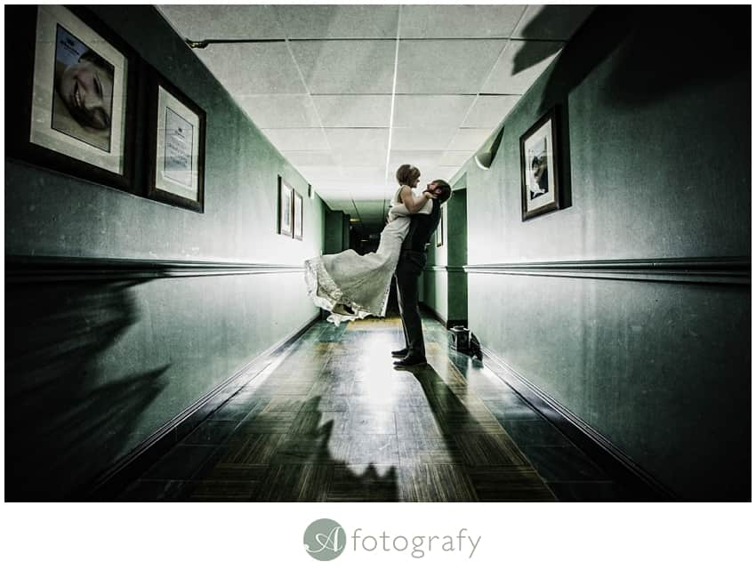 Macdonald marine hotel wedding photography-32