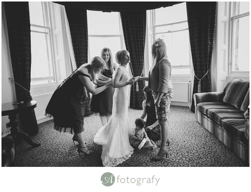 Macdonald marine hotel wedding photography-5