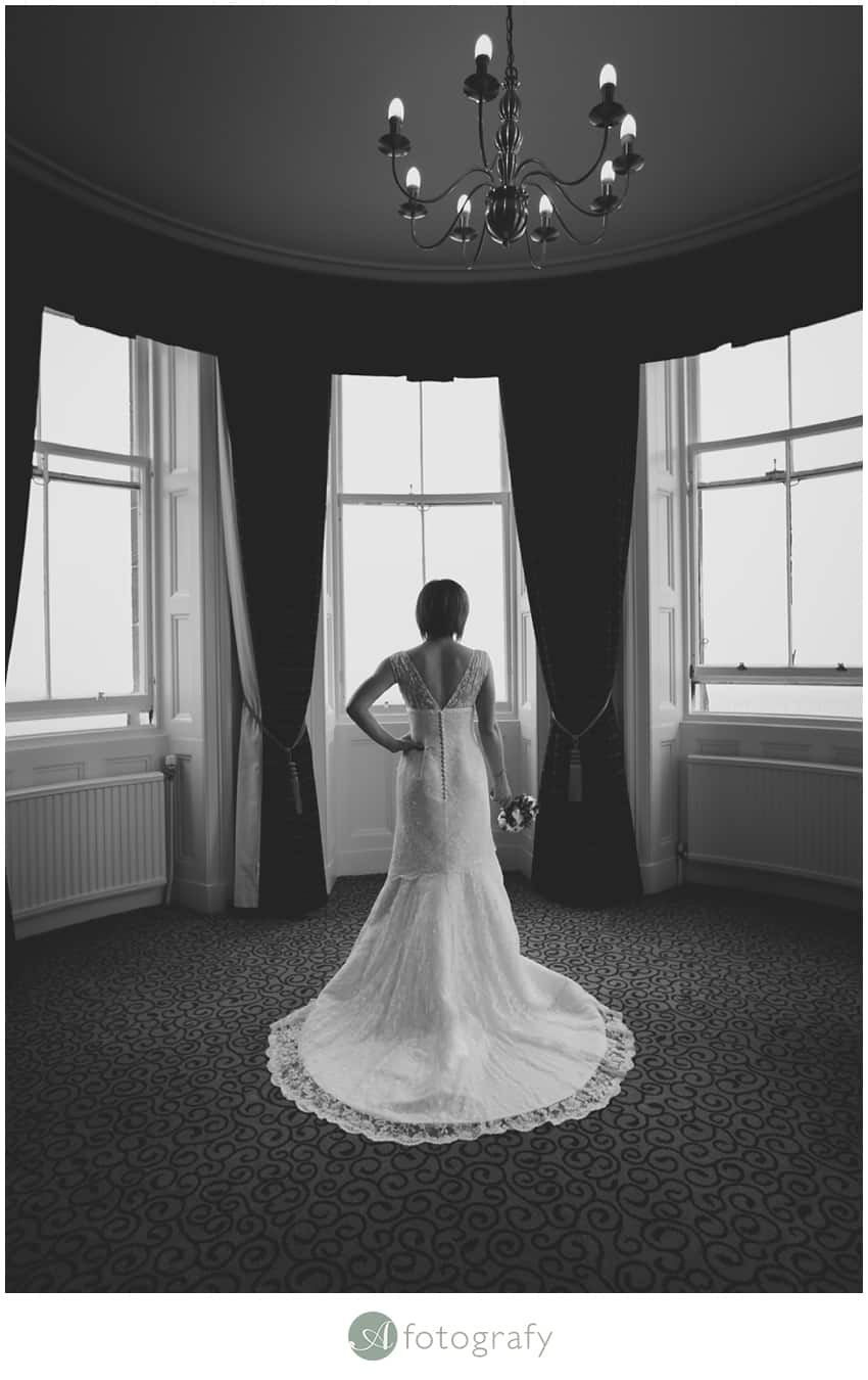 Macdonald marine hotel wedding photography-6
