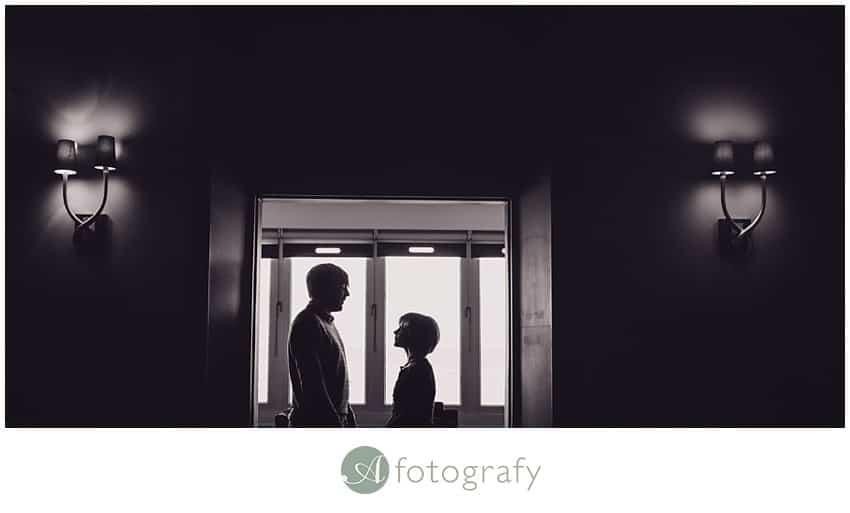 North berwick marine hotel wedding photographer-10
