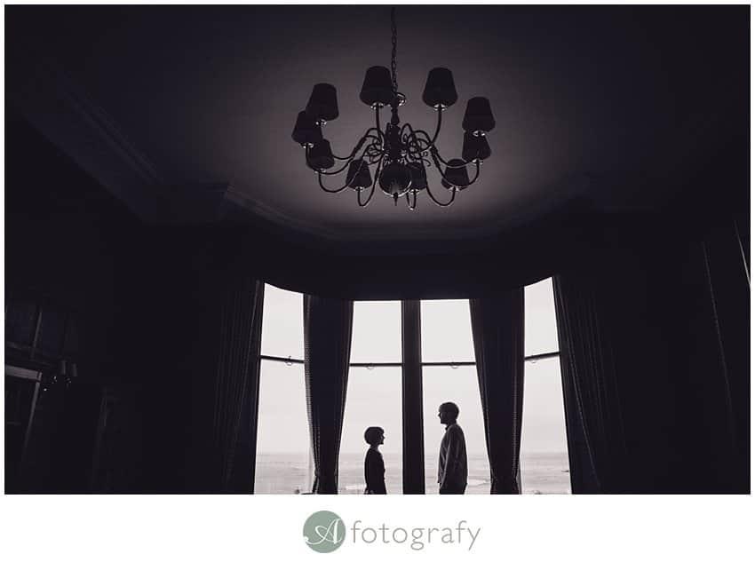 North berwick marine hotel wedding photographer-12