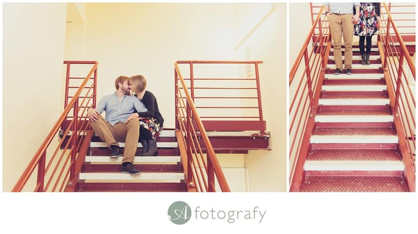 North berwick marine hotel wedding photographer-17