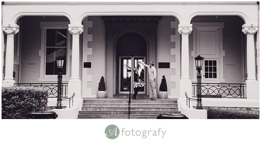North berwick marine hotel wedding photographer-19
