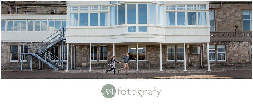 North berwick marine hotel wedding photographer-2