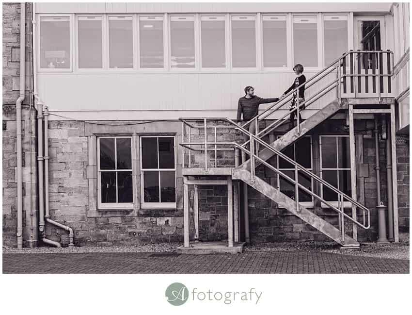 North berwick marine hotel wedding photographer-3